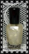 Zoya *~Sparkle Top Coat~* Nail Polish Nail Lacquer Sparkle Collection! Glitter