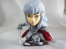 Berserk Figure Collection Griffith