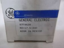 General Electric 97F9628 Capacitor * New In Box *