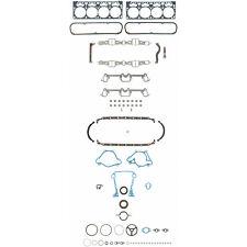 Full Gasket Set   Sealed Power  260-1707   Dodge  5.2L  318 CID    1991 Only
