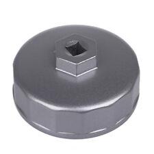Oil Filter Wrench Socket Remover Tool for Mercedes VW Audi Porsche Mazda Dodge