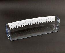 Kühlschrank Juno Ersatzteile : Aeg ohne angebotspaket kühlschrank zubehör und ersatzteile für