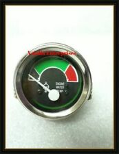 AT104755 John Deere Engine Water Temp Gauge 350 350B 350C 710B 646B
