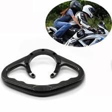 CNC Motorcycle Passenger Hand Grip Tank Grab Handle Bar For Honda CBR600 900RR