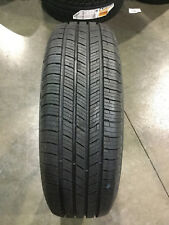 1 New 225 65 17 Michelin Defender Tire