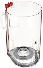 Genuine Dyson Clear Bin Assembly for DC41 and DC65