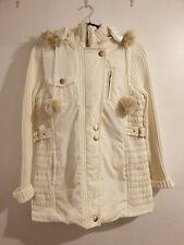 Next Coat Size 12 (T)