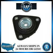 For Mazda 3,5 C30 C70 S40 V50 Front Suspension Strut Mount New