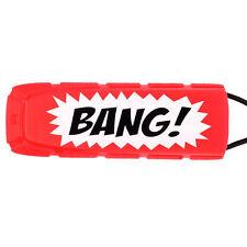 Exalt Paintball Bayonet LE Bang