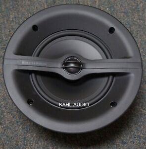 B&W Marine 6 speaker. Open box. $350 MSRP