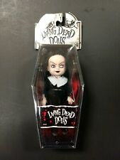 Living Dead Dolls Mini Sadie