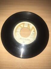 Supertramp - The Logical Song 7'' Vinyl AMS 7427 UK