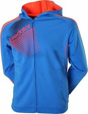 adidas Polyester Hoodies 2-16 Years for Boys