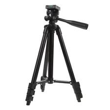 Digital Camera Tripod Stand Holder Camcorder for DSLR Sony Canon Nikon Panasonic