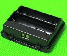 FBA 23 2X AA Battery Case For Yaesu Two Way Radio VX-5R VX-6R VX-7R VX-6E