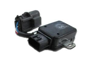 Genuine Throttle Position Sensor Fits Nissan Skyline R33 GTST RB25DET 2262002U11