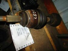 98 99 00 01 02 FORD EXPLORER R. front AXLE SHAFT
