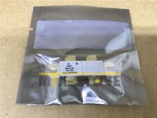 1PCS BLF278 112 Dual N-channel MOSFET Transistor, 18 A, 125 V, 5-Pin CDF