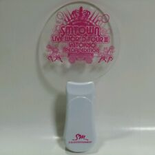 SMTOWN LIVE WORLD TOUR III Pen Stick Light SNSD EXO SJ SHINee TVXQ