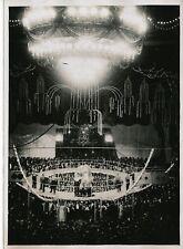 PARIS c. 1930 - Bal des Petits Lits Blancs à l'Opéra - PRM 755