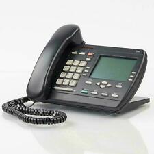 Nortel Aastra Vista 390, Aastra PowerTouch 390 PT 390 Corded Telephone