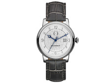 Mercedes-Benz Mens 500K Classic Automatic Watch