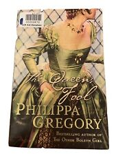 The Queens Fool - Philippa Gregory - Paperback