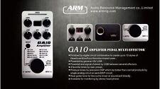ARM/ODAK GA-10 Multi-Drive Unique USB Power Small/Powerful Fast US Ship!