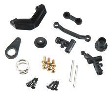 105517 Steering Servo Mount/Servo Saver Set Recon ETS Hobby Shop