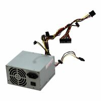 CWT PUFP405P 405W ATX Power Supply Unit - Tested & Warranty