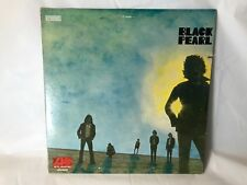 BLACK PEARL: Black Pearl LP 1969 Atlantic SD 8220 Rock Vinyl VG+