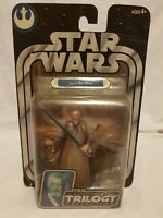 Spirit Obi-Wan Star Wars Original Trilogy Collection ESB Figure Hasbro 2004 Aus