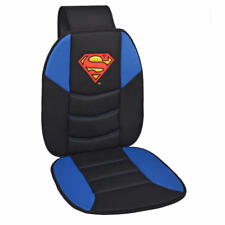 b31c0abdc Car Seat Covers   Cushions for sale