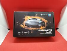 For NVIDIA GeForce GTX 750Ti 2GB GDDR5 128bit Computer Game Graphics/Video Card