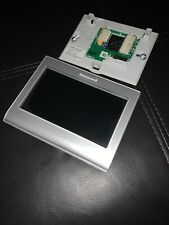 Honeywell Wi-Fi Smart Programmable Thermostat (RTH9580WF)