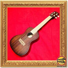 Makala MK-C - Concert Ukulele, with Bag (UB-C)