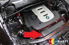 BMW NEW GENUINE 3 SERIES E90 E91 E92 E93 AIR PIPE CHANEL SUCTION HOOD 7791985