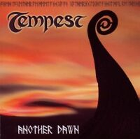 Tempest - Another Dawn NEW CD