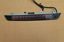 2005 2006 CHEVROLET EQUINOX PONTIAC TORRENT 3RD THIRD BRAKE LIGHT TESTED