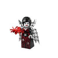 LEGO 71010 - LEGO MINIFIGURES - SERIE 14 MONSTERS - scegli il personaggio