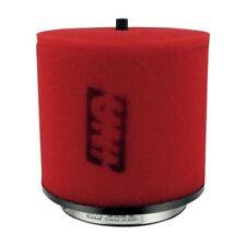 Uni Foam Air Filter for Honda 2008-09 TRX 700XX TRX700XX NU-4143ST