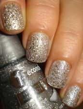 BOURJOIS VERNIS A ONGLE 1 SECONDE 39 IT S RAINING STARS PINCEAU PANORAMIQUE