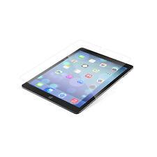 Anti-Scratch Screen Protectors for iPad mini 4