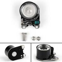 10 LED IR Light 3W 850 Camera Board Módulo Vision Para Raspberry B6
