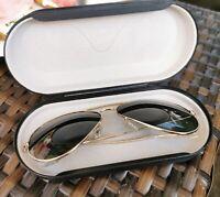 Etui für Brille Brillenbox Brillenschachtel Brillendose Schachtel HR-IMOTION
