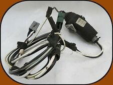 1970-1984 LINCOLN CONTINENTAL MARK V FRONT RIGHT DOOR LOCK ACTUATOR & HARNESS