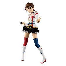 The Idolmaster Star Piece Memories Ami Futami SQ Figure 17cm BANP36395 US Seller