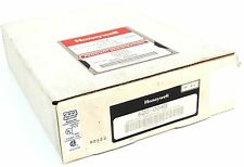 FACTORY SEALED HONEYWELL 620-0048 DATA COLLECTION MODULE 6200048 VR. 3.1