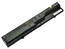 Original Battery For 593572-001 BQ350AA#ABA HSTNN-CB1B PH06 HP ProBook 4520s