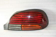 96 Pontiac Grand AM RH Tail Light Assembly OEM